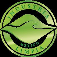 logo_calidad_ambiental-1
