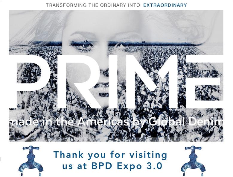 BPD-EXPO-3.0_2